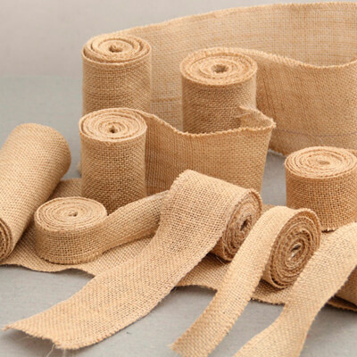 -jute-burlap-ribbon-linen-patchwork-DIY-jute-party-suppliers-tabel